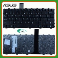 Keyboard Asus Eee PC 1015BX 1015CX 1015B 1015PX 1015PEM 1015PW 1015