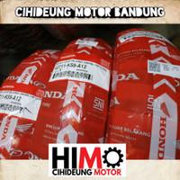 AHM 90/90-14 K59 Federal Tubeless Ban Motor Matic Original Honda