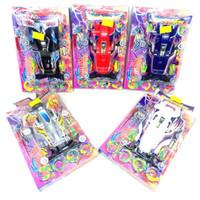 Mainan mobil balap tamiya - mobil tamia - tamia mika