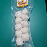 Bakso Babi Taiwan Style by Meatball Bros (Fresh)