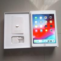 iPad Air 2 16GB WiFi second Apple Resmi iBox