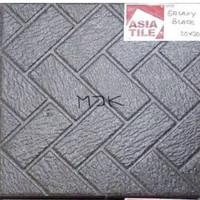 Keramik 20x20 Asia Tile Galaxy series Kw1