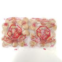 Bakso Warisan 319 AB Daging Sapi isi 20pcs