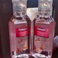 Hand Sanitizer 50ml ( 2 botol )