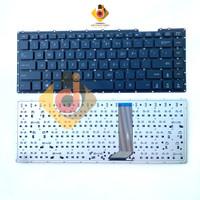 Keyboard Asus X453 X453M X455L X453MA X453S X451 X451C X451 F401E
