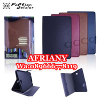 SAMSUNG GALAXY TAB S6 LITE P610-P615 WALLET LEATHER FLIP COVER CASING