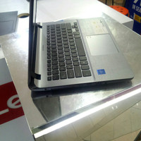 asus a 407 ma
