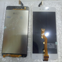 Lcd + touchscreen oppo A37 Lcd oppo