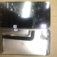 LCD ASUS ZENFONE 2 LASER 5.0/ ZE500KL + TOUCHSCREEN ORIGINAL OEM