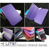 Flip case galeno premium leather case for asus fonepad 7 FE171