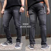 celana jeans pria slim fit original premium