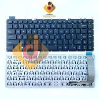 Keyboard Asus X441 X441u X441s X441m X441na X441sa X441ub Black