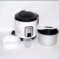 Magicom trisonic 1,8 L -Rice cooker alat penanak nasi elektrik baguna