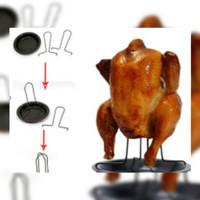 Alat Panggang Ayam