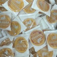 Pie Susu Chandra Oleh Oleh Bali Terlaris Ecer Satuan