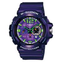 CASIO G-SHOCK ORI 24BLN GAC1106ADR GAC-110-6ADR 6A 6 6DR GAC110 GA