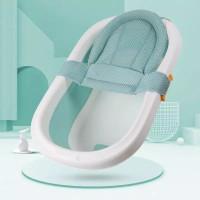 Babybather - Alas Mandi Bayi - Jaring Mani Bayi