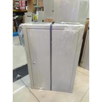 box panel listrik 40x60x20