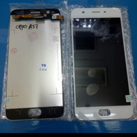 Lcd + touchscreen oppo A57 lcd oppo