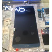 Lcd Touchscreen ts Huawei honor 9 lite 9lite