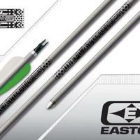 Easton platinum 1516 Arrow 1dz