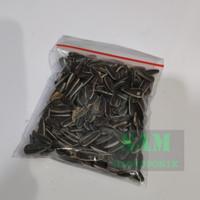 Benih Sunflower Sprout / Bunga Matahari Microgreens Repack 20gr