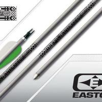 Easton platinum 1516 Arrow 6pcs