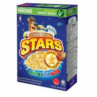 Nestle Honey Stars 300 gram Sereal