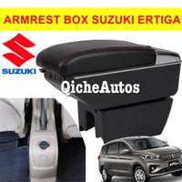 Armrest Suzuki Ertiga R3 2018-Up Khusus Console Box Arm Rest Sandaran