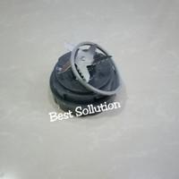 PHILIPS Pisau + Karet untuk Jar Besar Blender Pro HR2157 HR 2157 ORI