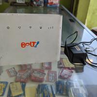 modem router b310 unlock 4G & 3G all operator