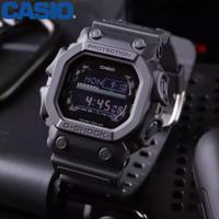 Jam Tangan Pria Sporty G-shock Monster GX-5600 Hitam