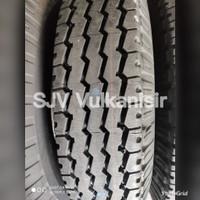Ban Vulkanisir grade super 1000-20 (tanpa lubang) SJV-02