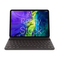 Apple Smart Keyboard Folio for iPad Pro 11inc 12.9 inc 2018 & 2020 New