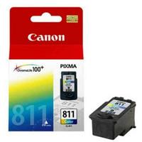 Cartridge Tinta Canon CL 811 Color Original
