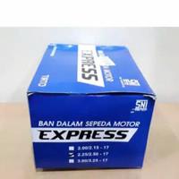 ban dalam motor express 250/275-17