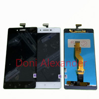 Lcd + Touchscreen Oppo Neo 7 A33 / A33W Complite