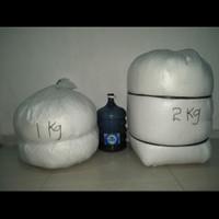Styrofoam Gabus Butiran Isi Bean Bag / Floam