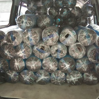 Busa Foam Ati ( bahan matras ) lebar 4 cm panjang 90 cm tebal 10mm