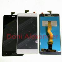 Lcd + Touchscreen Oppo Mirror 5 A51 / A51W Complite ORIGINAL