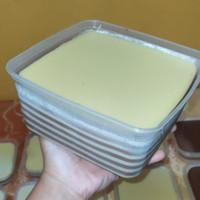 Balapis Manado / Kue Lapis Manado Extra Large (1500ml)