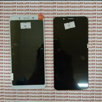 Lcd Touchscreen Oppo F5 F5 Youth Fullset