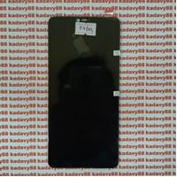 Lcd Touchscreen Oppo F7 A3 Fullset