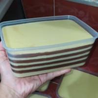 Balapis Manado / Kue Lapis Manado Large (1000ml)
