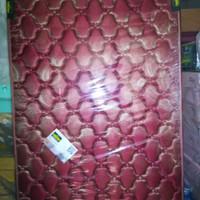 Kasur busa Royal 20 cm grand exclusive 1 mtr