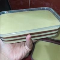 Balapis Manado / Kue Lapis Manado Small (500ml)