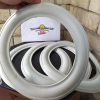 white wall ban ring 10 vespa