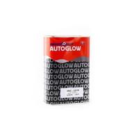 Thinner pu autoglow 1 liter