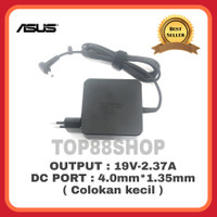 Adaptor Charger Original Laptop Asus X540S X540SA X540L X540LA X540N
