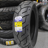 Michelin Scorcher 31 180/65-16 ban Harley Ultra Street Glide